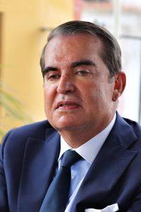 Juan Ignacio Navas, abogado