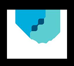 Unipromel Logo